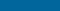 cerchi-blu