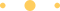 cerchi-gialli
