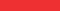 cerchi-rossi