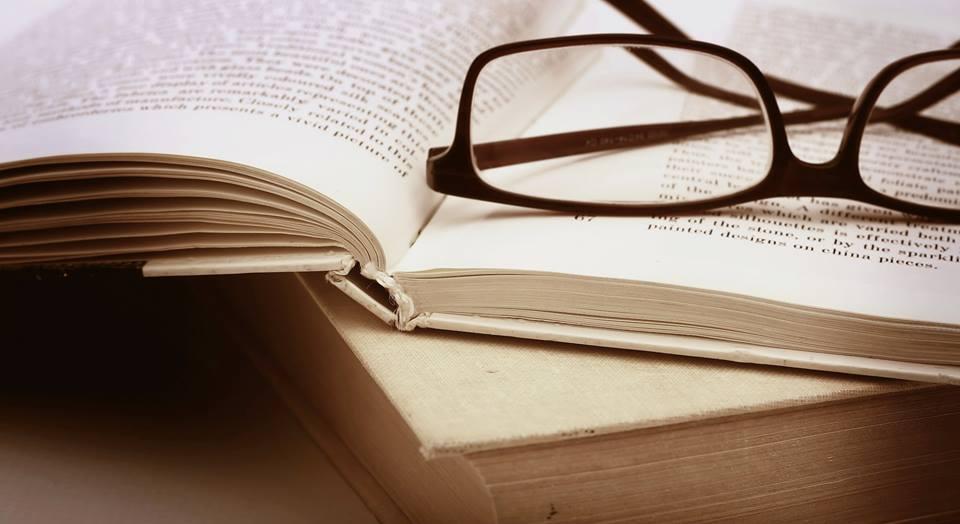 circolo lettori adulti