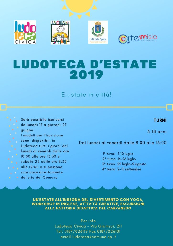 Ludoteca d'estate 2019 definitiva jpg